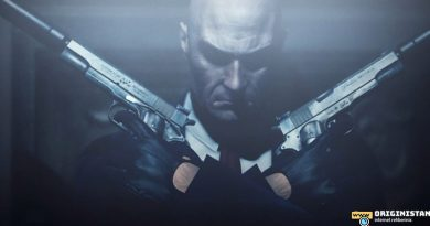 hitman absolution inceleme kapak